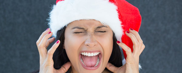 Holiday Marketing Mistakes